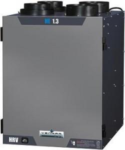 Venmar-HRV-1