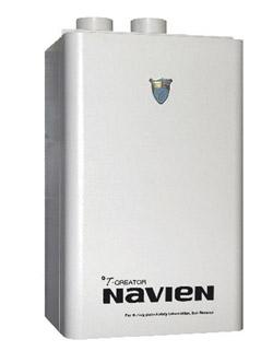 Navian-Tankless-Water-Heater-Alaska